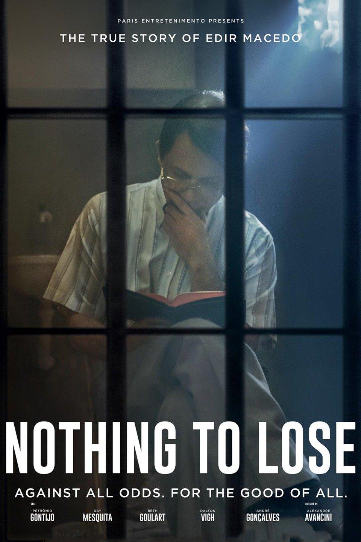 Không Còn Gì Để Mất - Nothing to Lose
