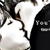 [Kpop Romance Based on a True Story] You're Beautiful - Chapter 2. Despair