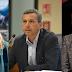 Politiche 2018 | Domani i candidati PD incontrano i cittadini a Polistena