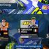Cuplikan MotoGP Minggu 5 Juni 2016, Catalunya Rossi Win