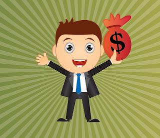 o dinheiro traz felicidade mitos e verdades