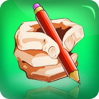 برامج تعليم الرسم تعرف على أفضل برامج تعليم الرسم