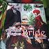 Reseña The Ancient Magus Bride de Panini Manga ¡Descubre un mundo fantástico!