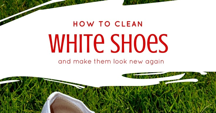 9592a2e55d40 How to Clean Your White Converse  or Canvas  Shoes