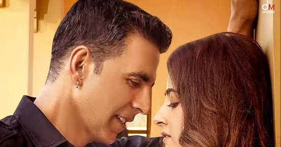 Filhall B Praak Akshay Kumar Video Song Download Full Hd