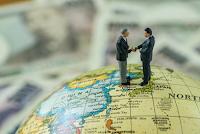 Pengertian Ekonomi Global, Karakteristik, Perwujudan, Dampak, dan Tantangannya