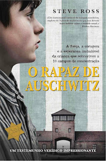 https://www.wook.pt/livro/o-rapaz-de-auschwitz-steve-ross/23587592?a_aid=5aa257b7be336