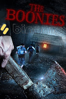 The Boonies 2021 Dual Audio Hindi [Fan Dubbed] 720p BluRay