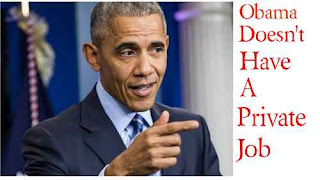 ex-president-barack-obama-doing-private-job-fake