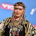 Πανδημία: Το Χόλιγουντ θέλει να δημιουργήσει «ριζικό μετασχηματισμό» της κοινωνίας