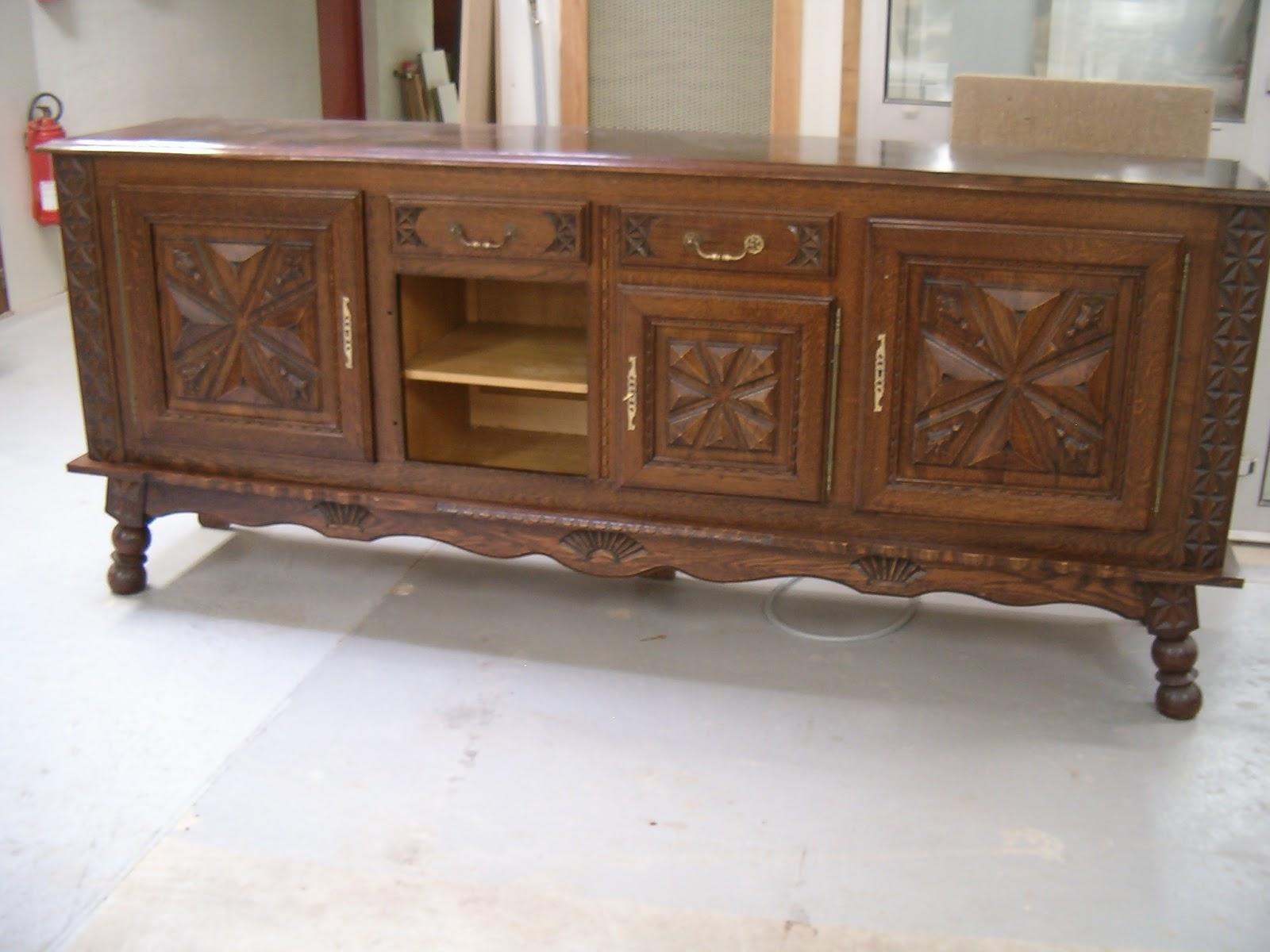 du bois duffour du meuble relookage toujours et encore. Black Bedroom Furniture Sets. Home Design Ideas