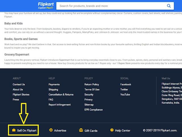 Flipkart Se Paise Kaise Kamaye - पैसे कमाओ इंटरनेट से