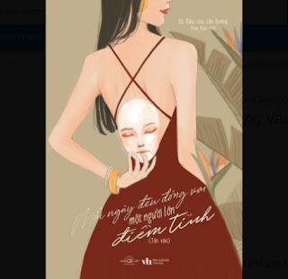 Mỗi Ngày Đều Đóng Vai Một Người Lớn Điềm Tĩnh (Tản Văn) ebook PDF EPUB AWZ3 PRC MOBI