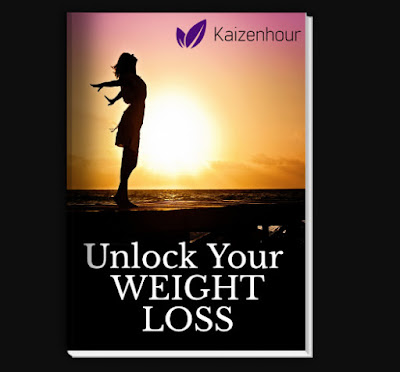 Unlock your weight loss system, unlock your weight loss reviews, unlock your weight loss pdf book, unlock your weight loss kaizen hour