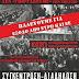 ΑΝΤΑΡΣΥΑ Φθιώτιδας: Δεν «γιορτάζουμε» την επέτειο της αντιδραστικής, νεοφιλελεύθερης Ευρωπαϊκής Ένωσης - παλεύουμε εναντίον της