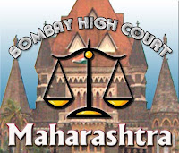 Bombay High Court requirement persional assistant