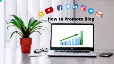 top-way-to-promote-your-blog