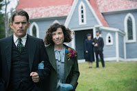 Maudie Ethan Hawke and Sally Hawkins Image 1 (8)