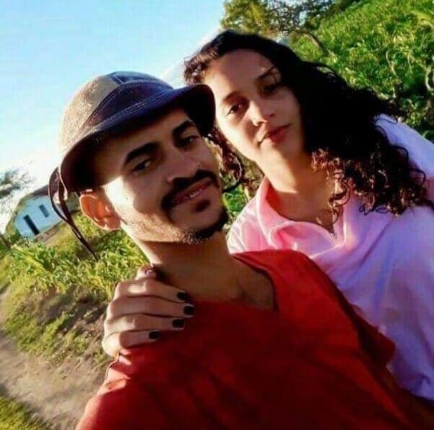 Homem e adolescente de 15 anos são mortos em Pé de Serra