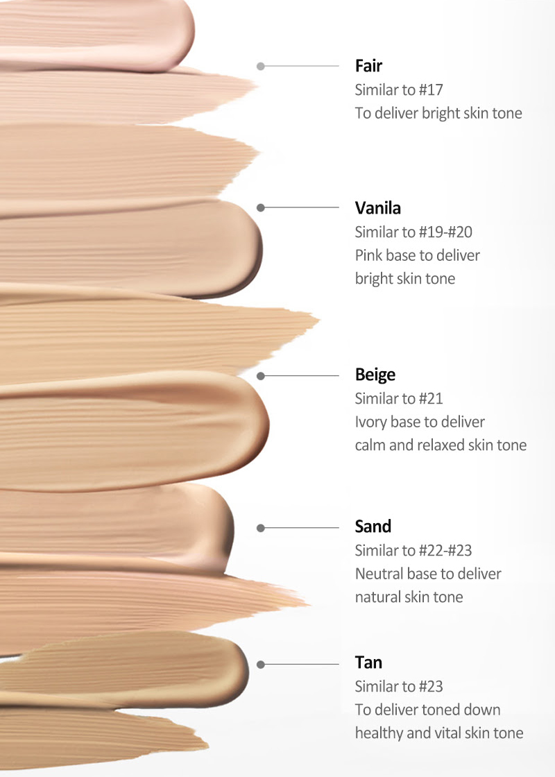 Etude House Double Lasting Foundation Review Liah Yoo