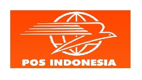 Staf Marketing Kantor Pos Indonesia April 2021