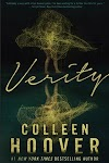 Resenha #509: Verity - Colleen Hoover