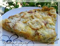 http://gourmandesansgluten.blogspot.fr/2015/08/paschtida-de-courgettes-israel.html