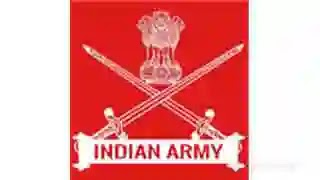 Indian Army Recruitment 2021 - Apply Online for 55 NCC Special Entry Posts
