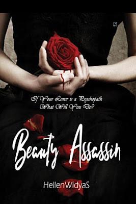 Beauty Assassin by Hellen Widya .S Pdf