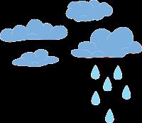 http://www.odadozet.sklep.pl/pl/p/Wykrojnik-Cheery-Lynn-Designs-B320-CLOUDS-AND-RAIN-CHMURY-I-DESZCZ/6493