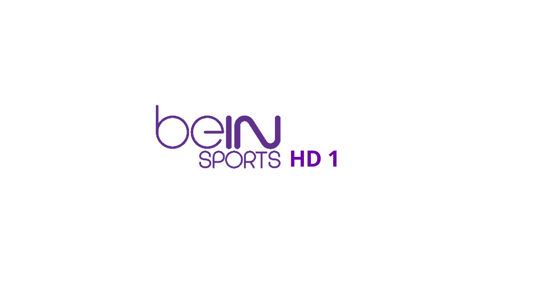 beIN Sports 1 HD Canlı İzle