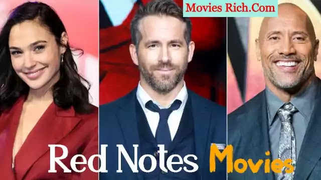 Red-Notes-Movie-Online-Watch-2020-Review
