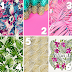 Freebies: Wallpapers Tropicais