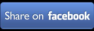 http://www.blogger.com/share-post.g?blogID=7259769777226395666&postID=4389595766704351881&target=facebook