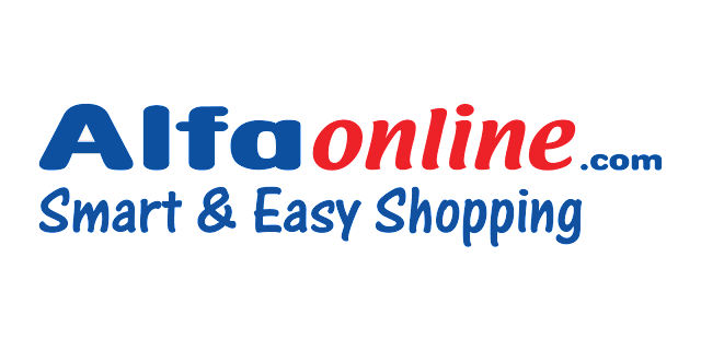Alfaonline, Logo alfaonline, alfamart, alfa online,alfamart online