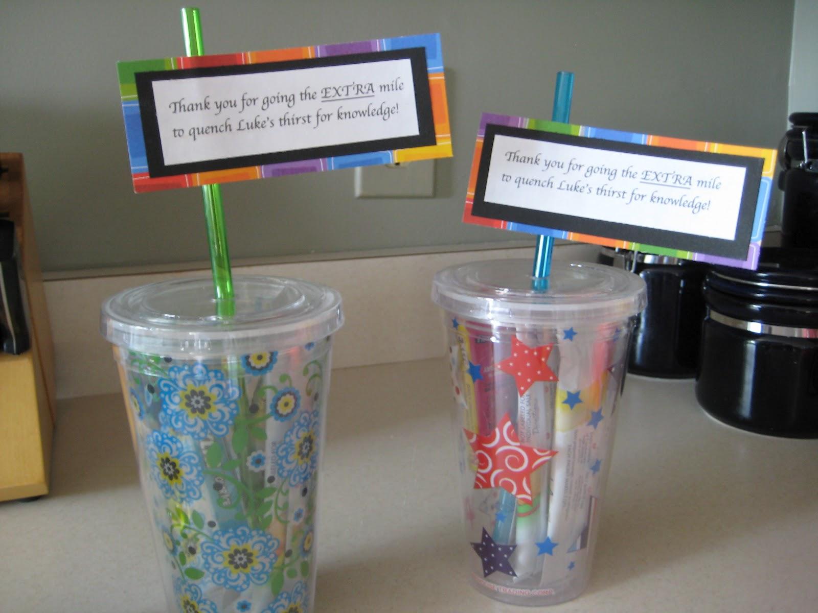 IMG 6274 - Gifts For Kindergarten Teachers
