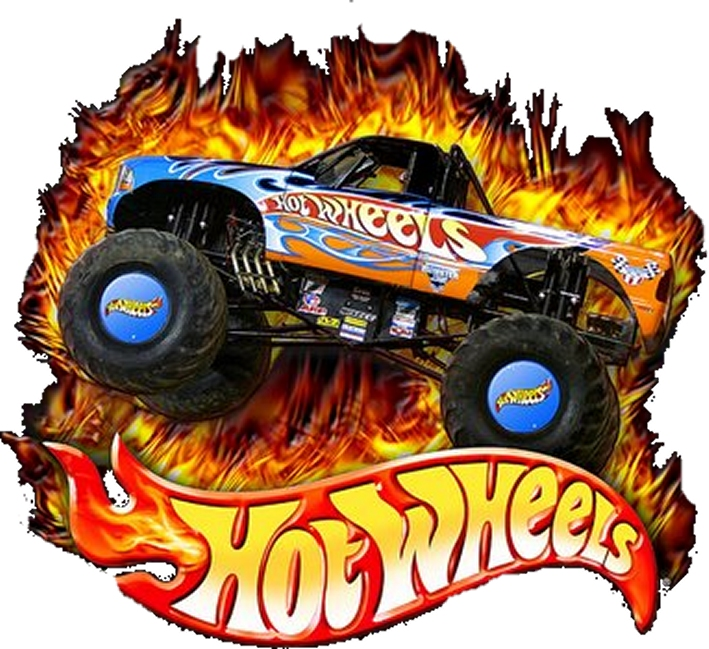 hot wheels party free party printables