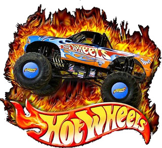 Hot Wheels Party Free Party Printables Is It For Parties Is