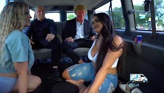 kendra Karter-Alexas Morgan Sex video online Pack