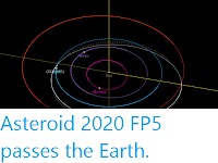 https://sciencythoughts.blogspot.com/2020/03/asteroid-2020-fp5-passes-earth.html