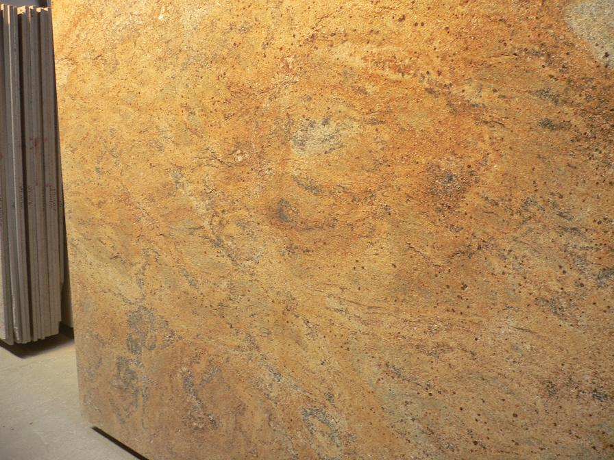 Kishangarh Marble Kashmir Gold Granite
