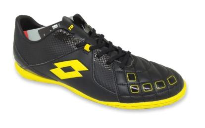 5 Rekomendasi Sepatu Futsal Terbaik Yang Memiliki Ukuran Sampai No 45