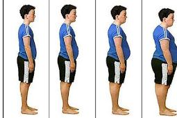 Cara Menambah Berat Badan Secara Efektif