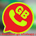 How to download gb whatsapp anti ban 2020-21