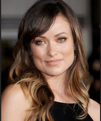 Model Rambut Untuk Wajah Persegi
