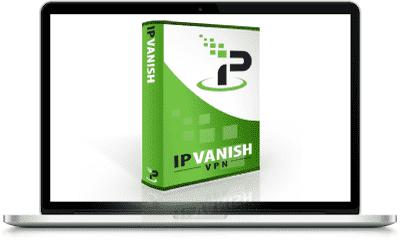 IPVanish VPN 3.4.4.4 Full Version