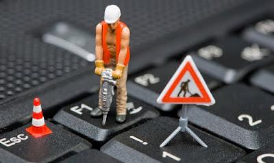 ما هي خطورة تثبيت برنامجي حماية على الكمبيوتر و كيف يؤثر ذلك على نظام التشغيل ؟