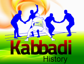 brief, history, kabaddi, originates,rules , how to play,  tamil, nadu, india.