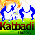 Kabaddi world cup History - All time Winners List by Year