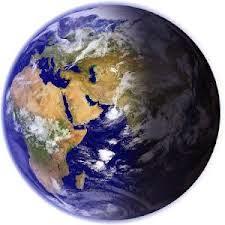 تحميل برنامج لخرائط العالم مجانا Download EarthView 2015 Free
